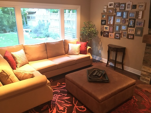 interior design homestars 6 effective ways to get the most from