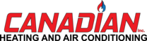 Canadian Heating and Air Conditioning Inc's logo