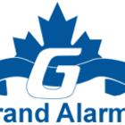 Grand Alarms's logo
