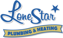 Lone Star Plumbing and Heating's logo