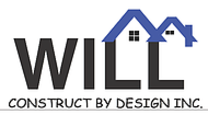 Will Construct by Design's logo