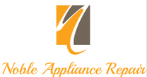 Noble Appliance Repair Inc's logo