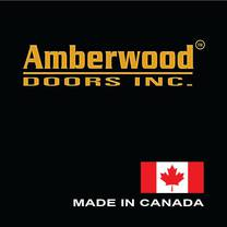 Amberwood Doors Inc's logo