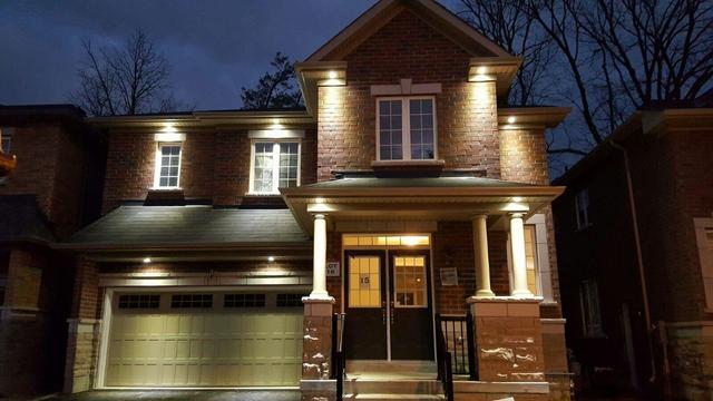 Review of quality potlight lighting in toronto homestars exterior pot lights audiocablefo