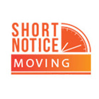 Short Notice Moving & Packing Company