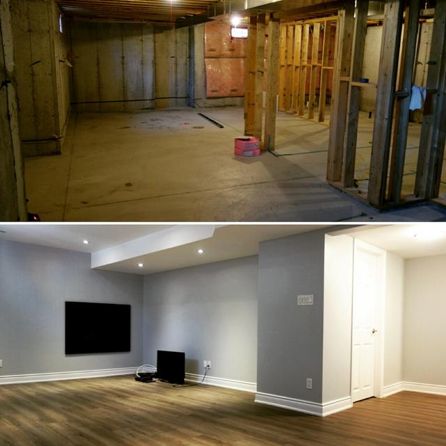 robinson renovations homestars