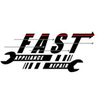 Fast Appliance Repair's logo