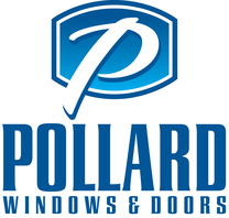 Pollard Windows Inc's logo