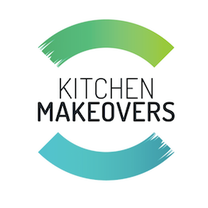 Kitchen Makeovers's logo