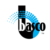 Basco Calgary Window Defogging Services's logo