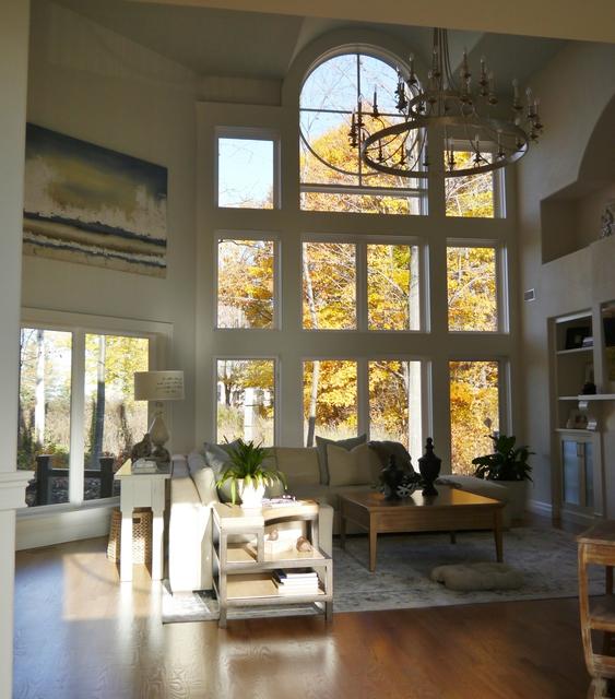 Kempenfelt Windows Amp Doors In Barrie Homestars