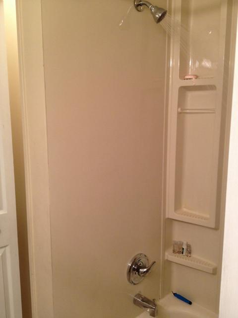 Review of harmcor plumbing heating ltd bathroom for Bathroom decor edmonton