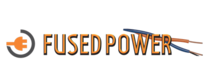 Fused Power Systems Ltd.'s logo