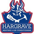 Hargrave Heating and Air Conditioning 's logo