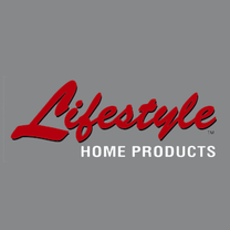 Lifestyle Home Products's logo