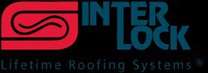 Interlock Metal Roofing   Maritimes's logo