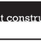Lilliput Construction's logo