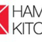 Hampton Kitchens's logo