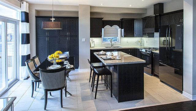 Hampton Kitchens Kitchen Planning Renovation In