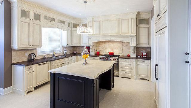 Hampton Kitchens Kitchen Planning Renovation In Hamilton Homestars