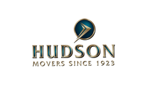 Hudson Movers's logo
