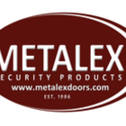 Metalex Security Products's logo
