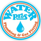 Alberta Water Pros Ltd.'s logo