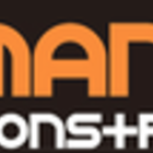 Mana Construction Inc.'s logo