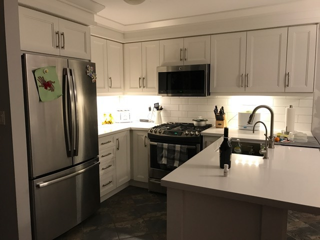 Techno Kitchen Refacing Reviews Wow Blog