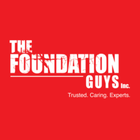 The Foundation Guys Inc's logo