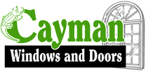Cayman Windows And Doors's logo