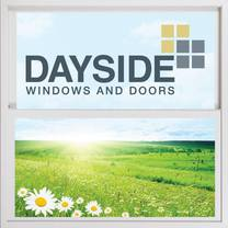 Dayside Windows And Doors's logo