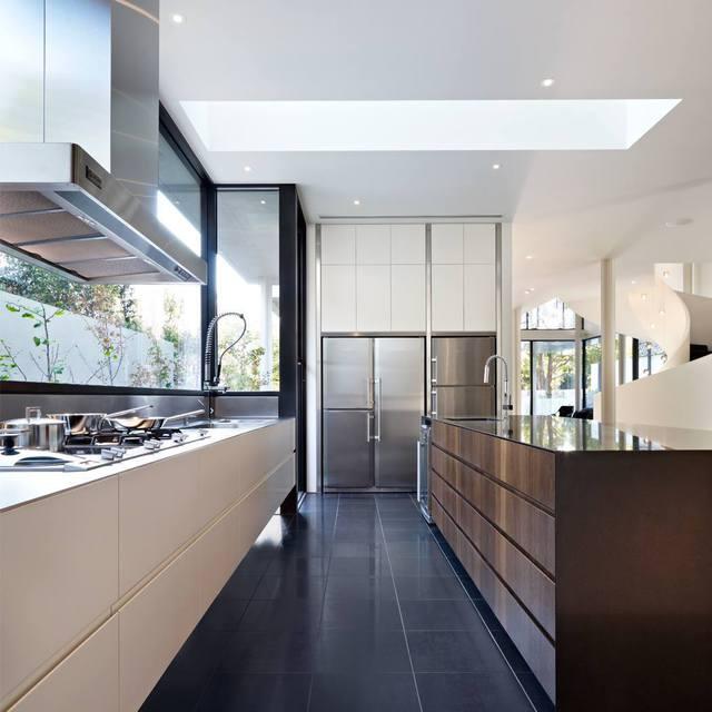 Fresh Home Innovations