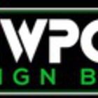 NEWPORT DESIGN BUILD's logo
