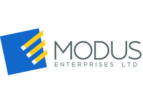 Modus Enterprises's logo