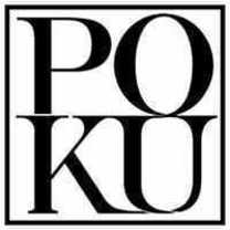 Po Ku Design Build's logo