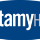 Mattamy Homes's logo