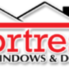 Fortress Windows & Doors's logo