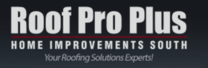 Roof Pro Plus Home Improvements 's logo