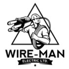 WIRE-MAN ELECTRIC LTD's logo