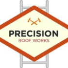 Precision Roof Works's logo