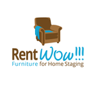Rent WOW!!! Furniture for Home Staging's logo