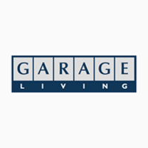 Garage Living's logo