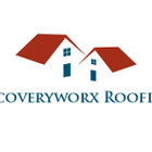 Recoveryworx Roofing's logo