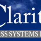 Clarity Glass Systems's logo