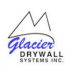 Glacier Drywall Systems Inc's logo