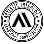 ARTISTIC INTERLOCK INC.'s logo