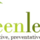 GreenLeaf Pest Control Inc.'s logo