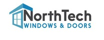 North Tech Windows And Doors Inc's logo