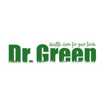 Dr Green Lawn Care Services's logo